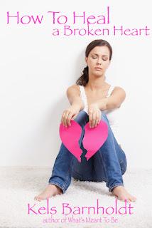 Como curar un corazon roto libro descargar