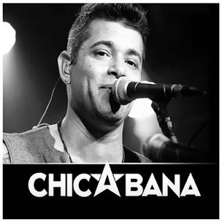 Baixar CD - Chicabana - Ao Vivo Jundiai - Fevereiro 2016
