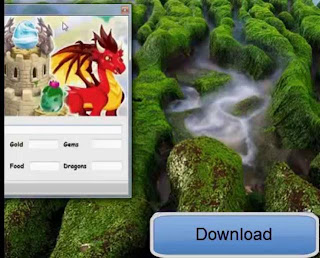 Dragon City Hack Tool | GET HACK TOOLS FOR FREE