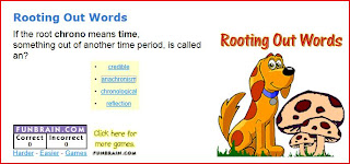 http://www.funbrain.com/roots/index.html