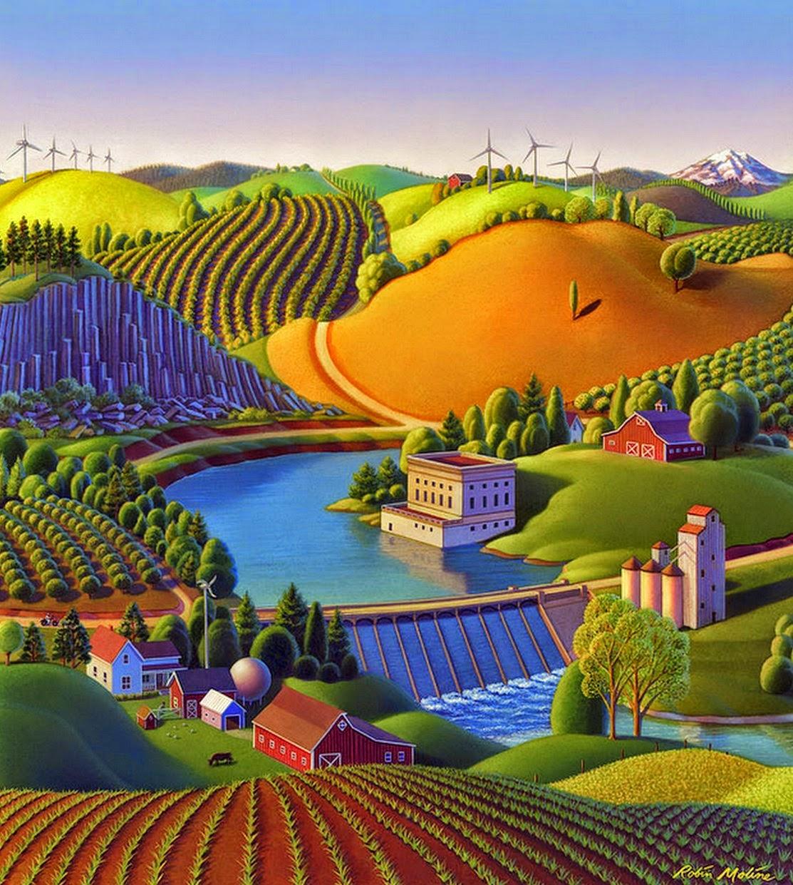 paisajes-modernos-pintura-al-oleo