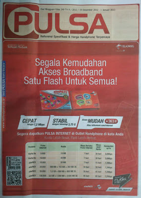 tabloid+pulsa+249+19+desember+2012-+1+januari+2012.jpg