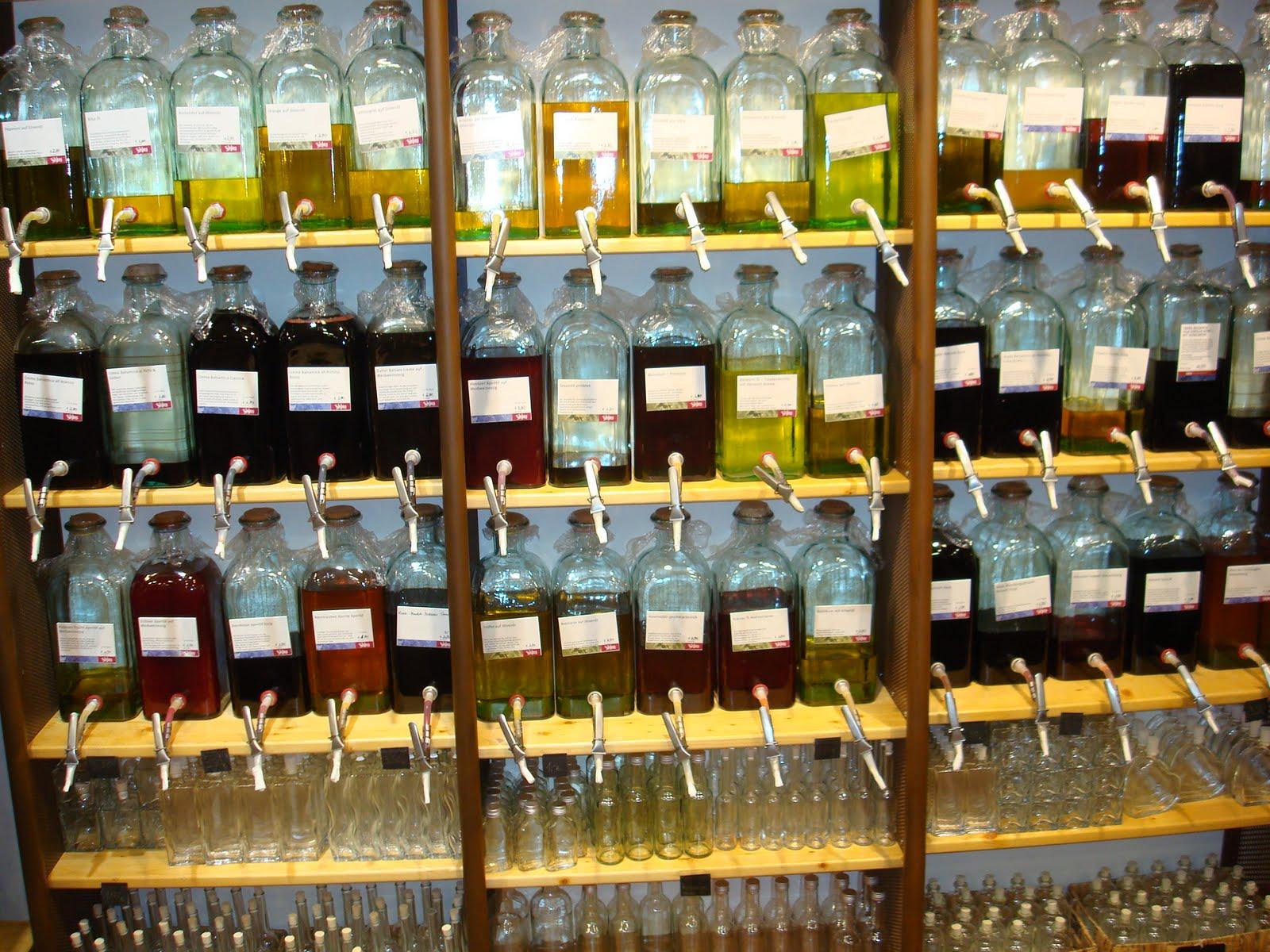 Zwetschgenwasser cocktail dresses