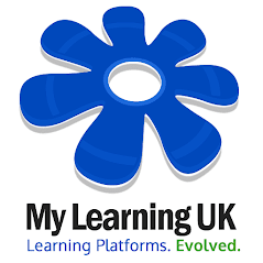 My Learning UK Ltd.