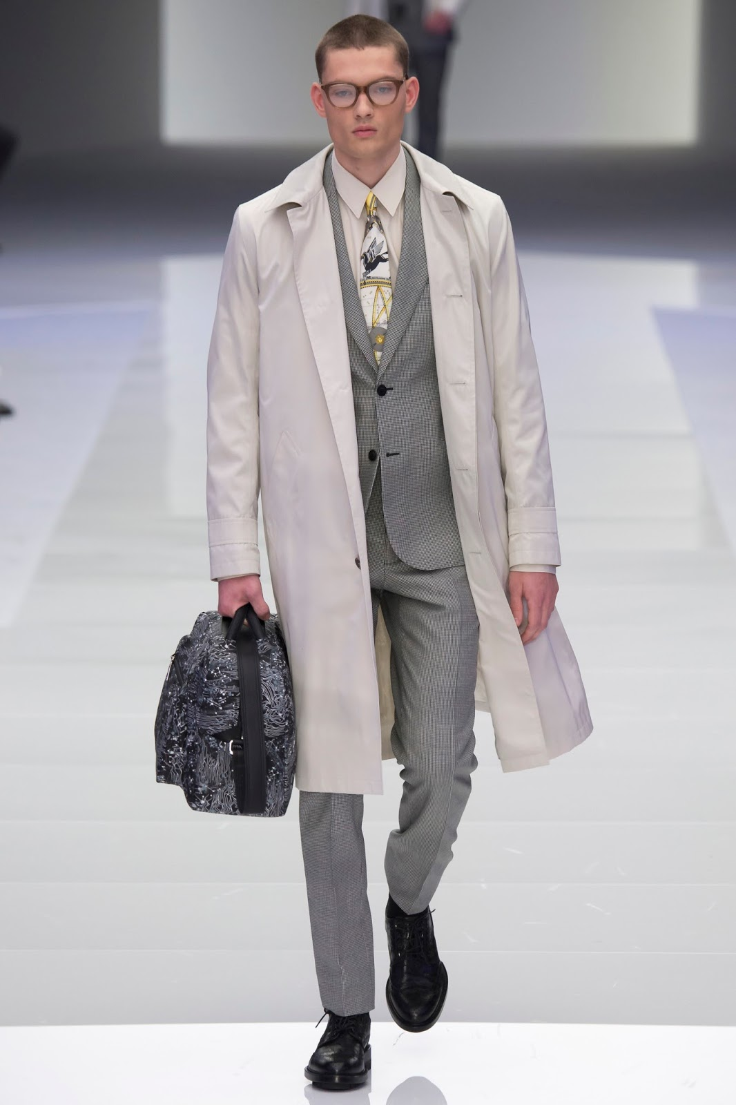 Mens designer fashion outlet 88