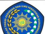 Profil STKIP Muhammadiyah Sorong