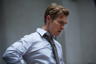 "True Detective - 1x05, ""The Secret Fate of All Life"" - Early Review"