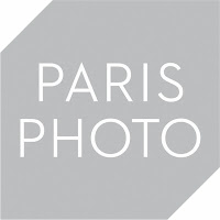 http://www.parisphoto.com/paris/exhibitors/von-lintel-gallery
