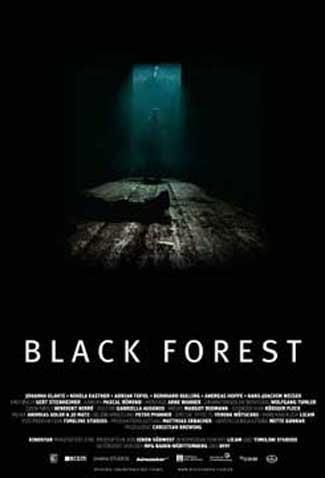 Black Forest (2012)