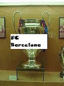 Puhar UEFA