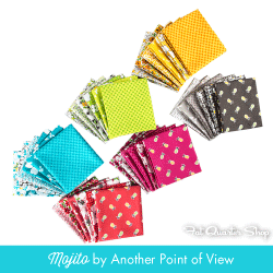 http://www.fatquartershop.com/windham-fabrics/mojito-another-point-of-view-windham-fabrics/