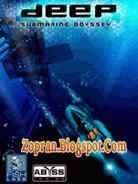 deep submarine odyssey