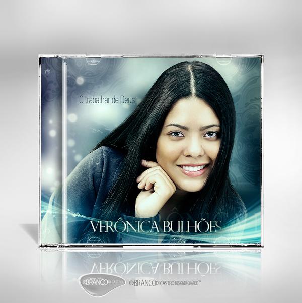 Veronica Bulhões