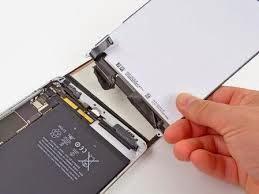 cảm ứng ipad mini 2
