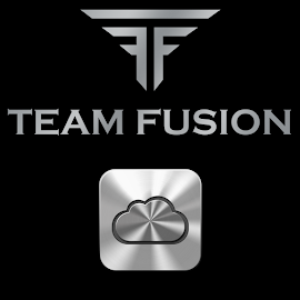 Kyäni ( TEAM FUSION WEBSITE )
