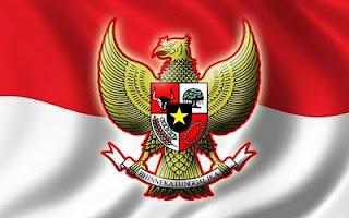 yang dimaksud Pancasila Sebagai Pandangan Hidup Bangsa Indonesia