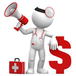 Un Buen Plan de Salud, Seguro, Plan Medico en Orlando Florida