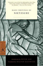 Beyond Good and Evil by Friedrich Nietzsche book