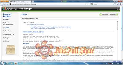 http://1.bp.blogspot.com/-k4Rb5bRws7c/T7alai0yaFI/AAAAAAAAAp0/M9d_F_c2XkA/s1600/3.jpg