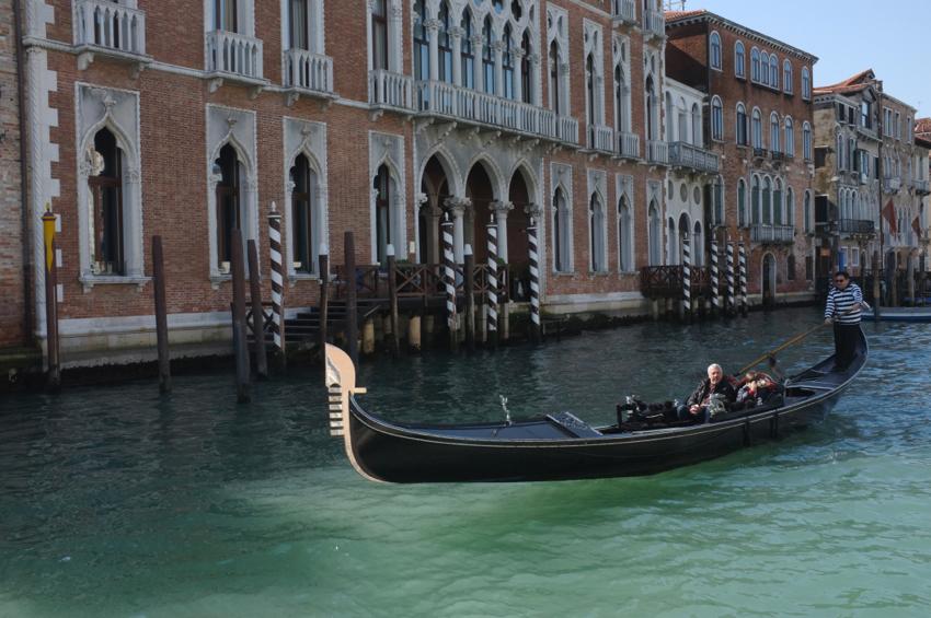 Venice Photo Diary