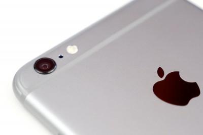 Paten Apple Terbaru untuk iPhone Libatkan 3 Sensor Kamera