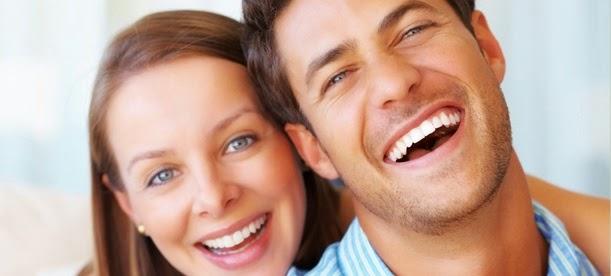 Mejores Carillas Dentales
