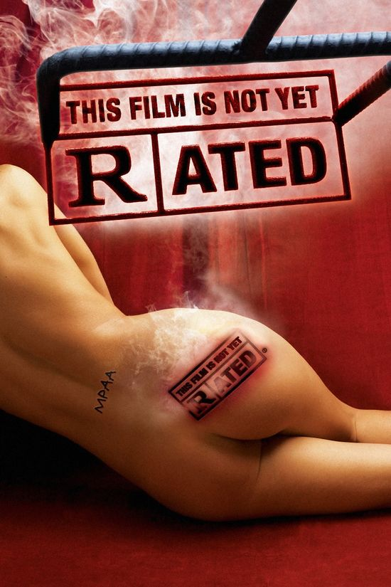 This Film Is Not Yet Rated 2006