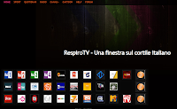 respirotv tv online gratis