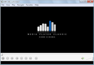 K-Lite Codec Pack 7.10 (Full)