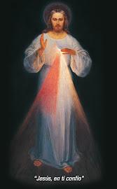 ENLACE BLOG AMARAJESUS
