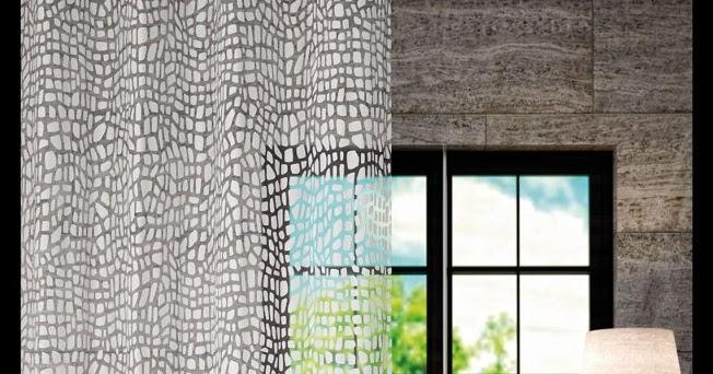 Arredamento di interni interni 3d rendering servizi 3d for Piani di progettazione della casa 3d 4 camere da letto