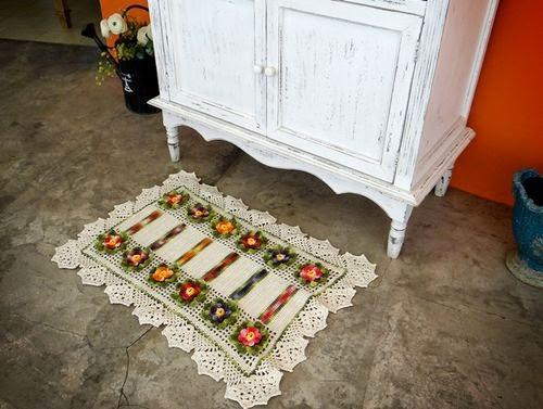 http://www.circulo.com.br/pt/receitas/decoracao/tapete-jardim-colorido