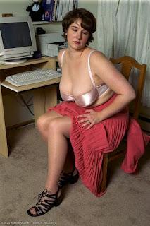 cumshot porn - sexygirl-hea031AJS_241602023-775853.jpg