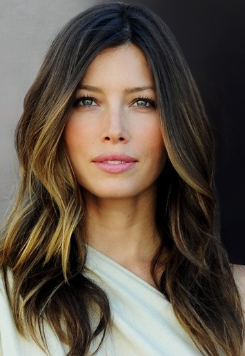 Training Jessica Biel And Beauty Secrets