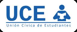 Unión Cívica de Estudiantes