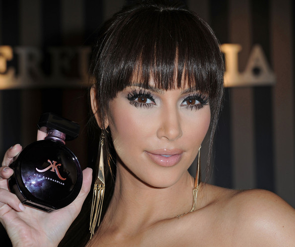 <b>hair color kim kardashian</b>