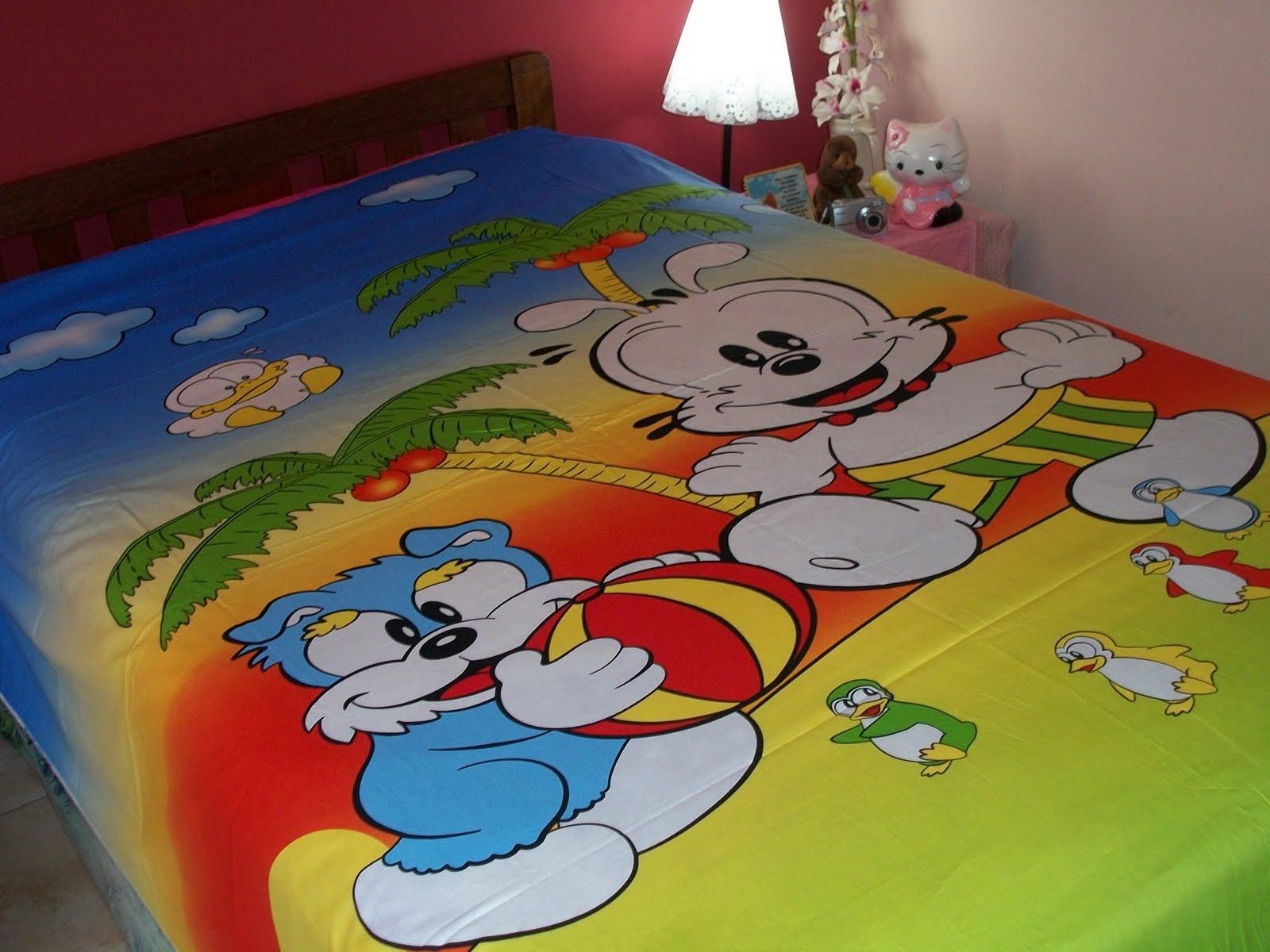 Creaciones y dise o betty juegos de camas para ni os o ni as - Disenos de camas para ninos ...