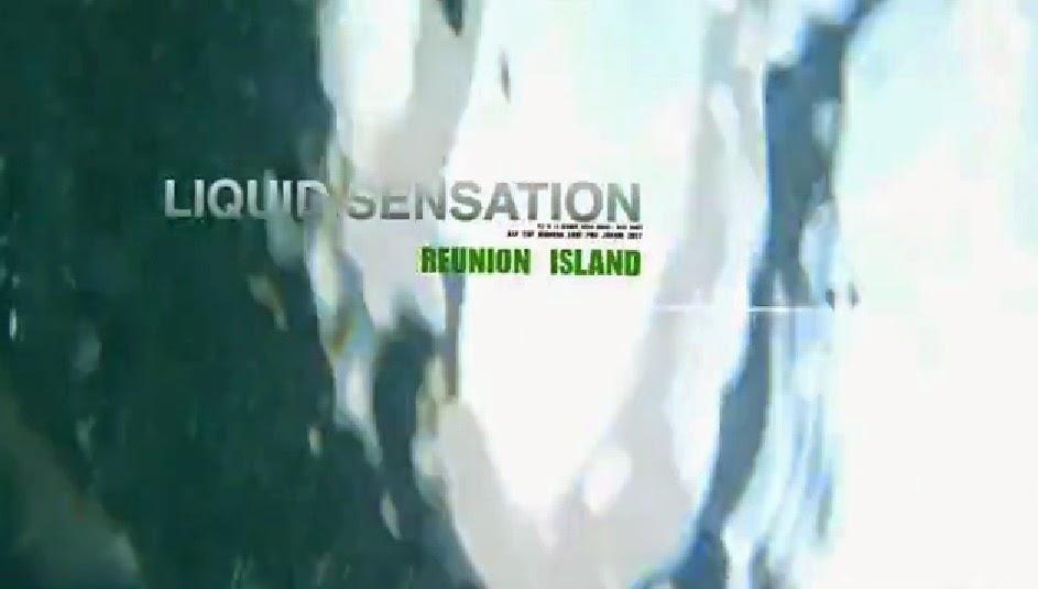 liqid sensation surf cover