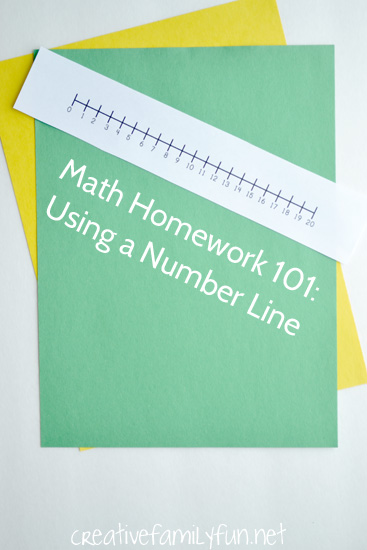 7 Effective Essay Tips about Math homework help chat