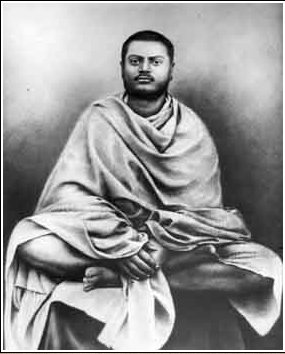 swami vivekananda information Visit swami's facebook page born in 1962, swami vivekananda saraswati is the brilliant exponent of a unique and modern trend of thinking in yoga.