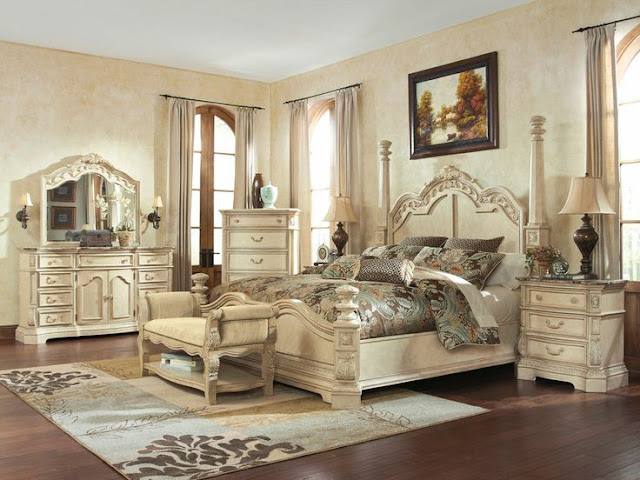Antique White Bedroom Furniture Canada Furniture Design Blogmetro
