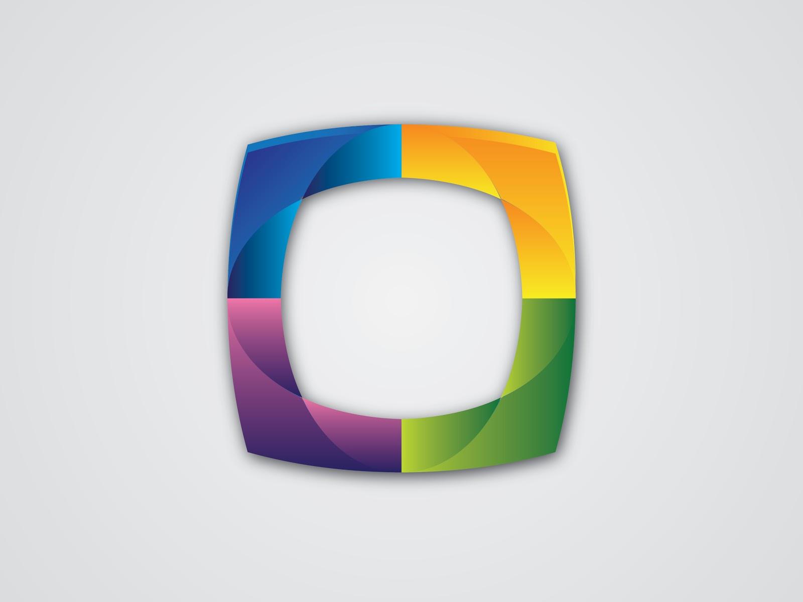 TUTORIAL - Logo Youtube | Hey!! Wake Up!!