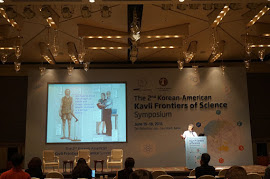 Kavli Frontiers of Science