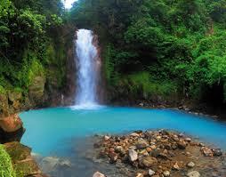 Magical Costa Rica