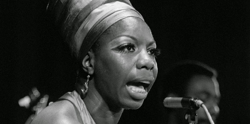 pute en vendee nina simone i put a spell on you