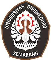 Logo Universitas Diponegoro Undip
