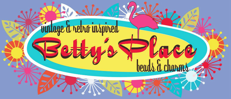 Bettys Place