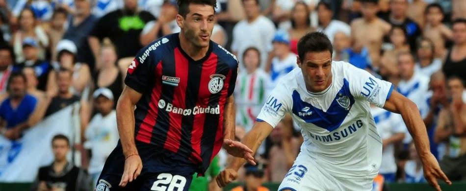 Demasiado Buenos Aires: el interminable centralismo del fútbol argentino