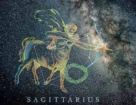 Astrological Signs Calendar 2015!