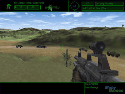 Delta Force 1 Download For Free